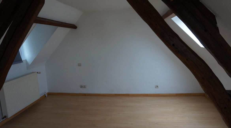 Chambre 2b